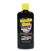 STONER INVISIBLE GLASS 300 ML