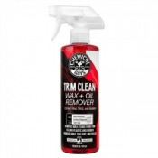 CHEMICAL GUYS TRIM CLEAN WAX AND OIL REMOVER 473 ml