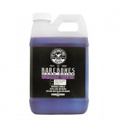 CHEMICAL GUYS BARE BONES 1,89L
