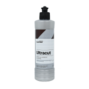 CARPRO ULTRACUT 250ML