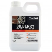 VALET PRO BILBERRY SAFE WHEEL CLEANER 1L