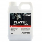 VALET PRO CLASSIC CARPET CLEANER (HEAVY DUTTY)