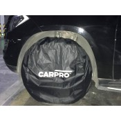 CARPRO WHEELS COVER WATERPROOF 4 PCS