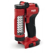 LAMPARA FLEX DE TRABAJO LED WL LED 18.0