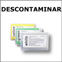 Descontaminar