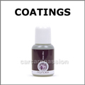 coatings